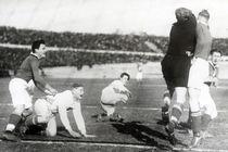 18. März 1928: TeBe vs. Hertha, 2 zu 1 von tebe-geschichten