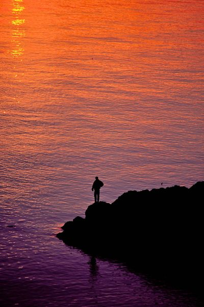205af-sunset-watcher-960122-002-v-27