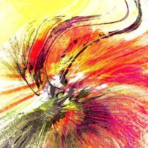 Flower by Matthias Rehme