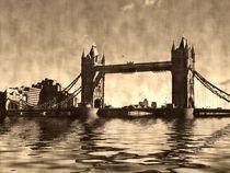 Tower-bridge-done