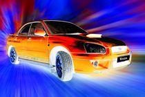Subaru-impreza-wrx-blaze