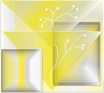 Yellowscape