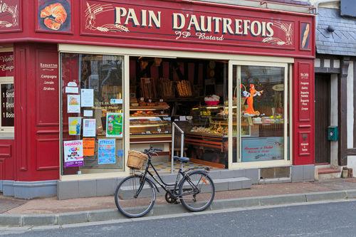 Etretat-bakery0212