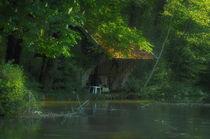 Fishinglodge