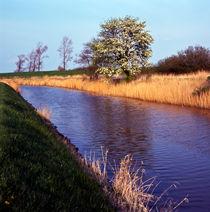 Nld-noordholland-s1