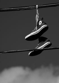 Hang Ten by sfmilner
