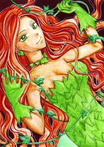 2012-04-25-the-young-poison-ivy