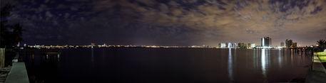 Night-panorama1