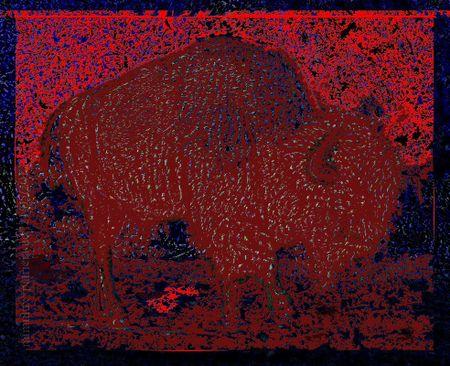 Slumbering-red-large