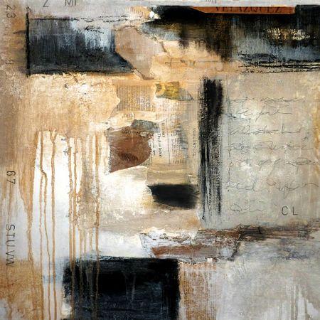 Abstrakt327