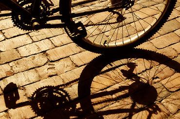 Bike-bits