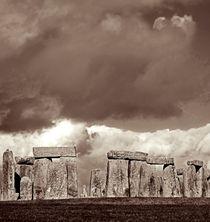 Stonehenge-storm-copy