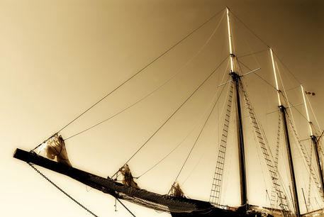 Tall-ship-copy