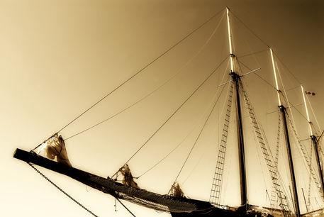 Tall-ship-copy