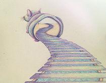Your Journey by rinoaiigo