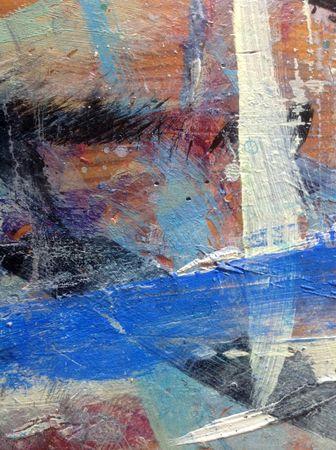 Paint-desk-2