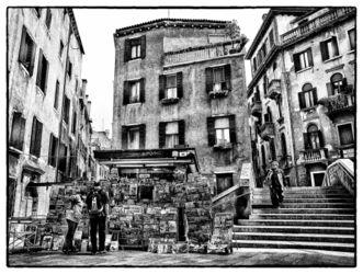 Venedig-highcontrast-af-3