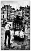 Venedig-highcontrast-af-5