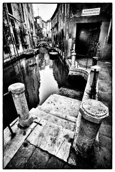 Venedig-highcontrast-af-6