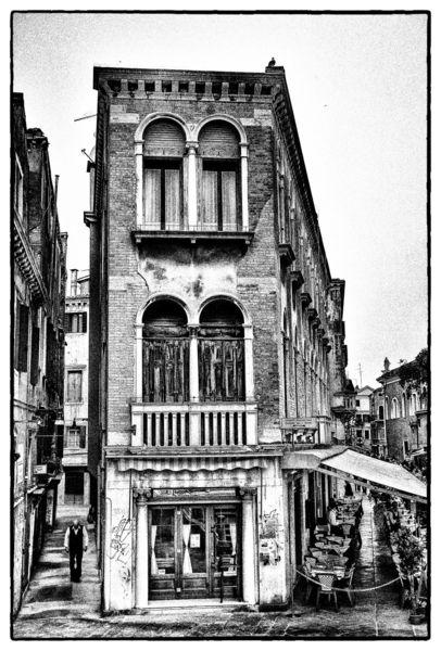 Venedig-highcontrast-af-8