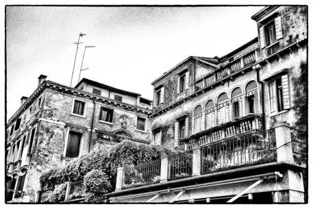 Venedig-highcontrast-af-10