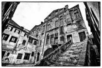 Venedig-highcontrast-af-11