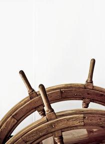 Helm  von Lars Hallstrom