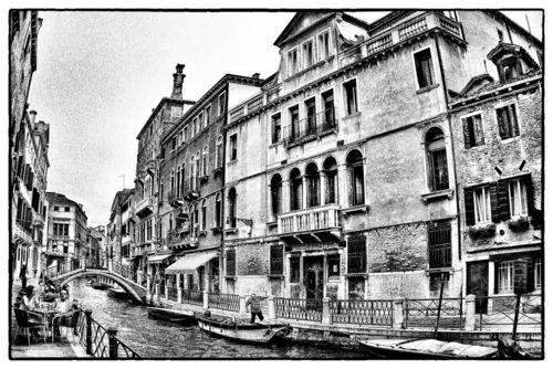 Venedig-highcontrast-af-2-1