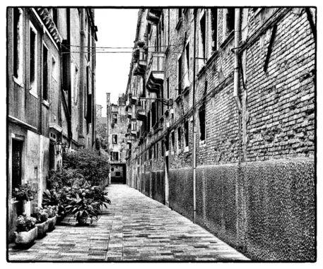 Venedig-highcontrast-af-2-2