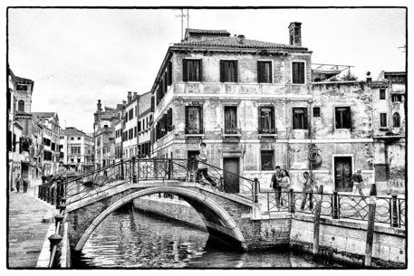 Venedig-highcontrast-af-2-3