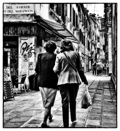 Venedig-highcontrast-af-2-5