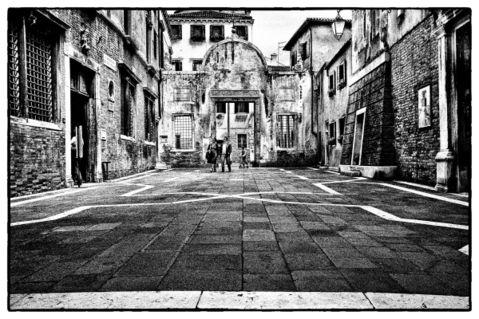 Venedig-highcontrast-af-2-8