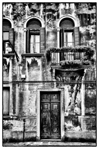 Venedig-highcontrast-af-2-9