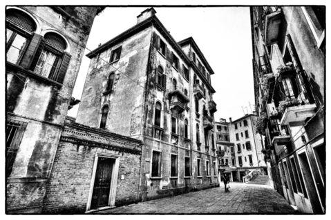 Venedig-highcontrast-af-2-10