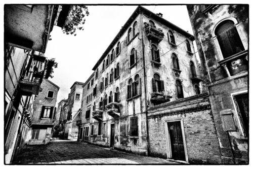 Venedig-highcontrast-af-2-11