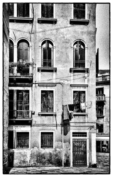 Venedig-highcontrast-af-2-12