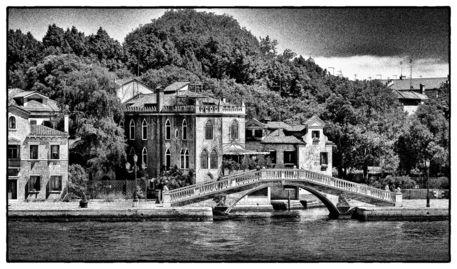 Venedig-063-bearbeitet