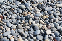 Pebbles by Bianca Baker