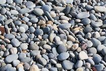 Pebbles von Bianca Baker