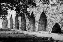 Tallinn-arches