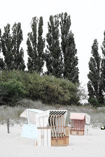 Usedom-2