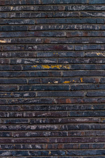 Wall pattern von Alberto Vaccari