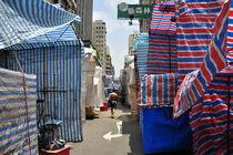 street shot in hongkong by huiwen chen
