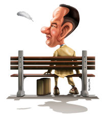 Forrest-gump-caricature-copia