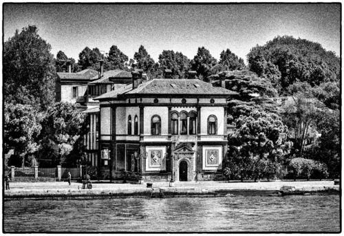 Venedig-highcontrast-ed-sw-5-10