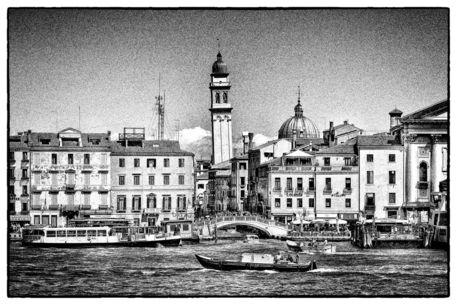 Venedig-highcontrast-ed-sw-5-8