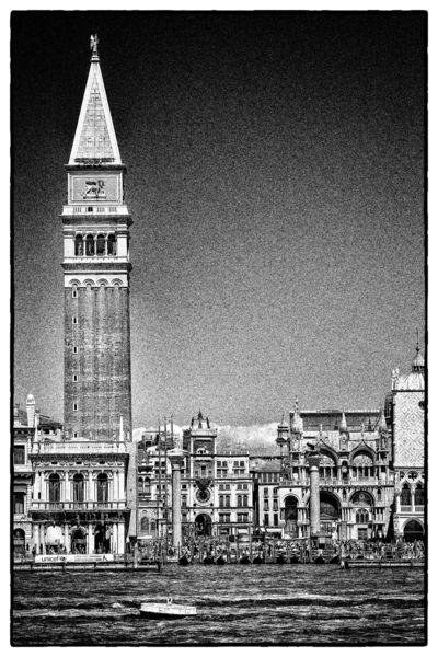 Venedig-highcontrast-ed-sw-5-7