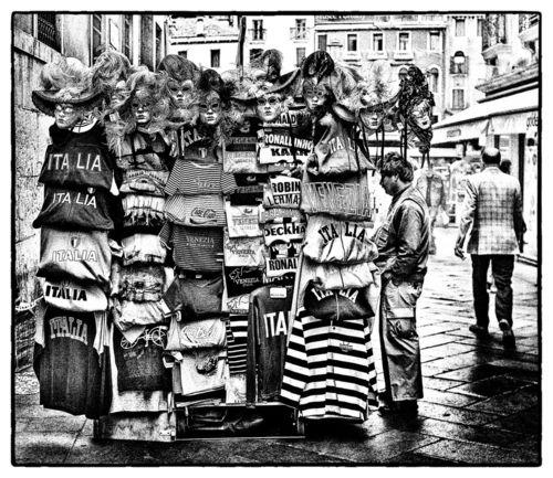 Venedig-highcontrast-ed-sw-6-8