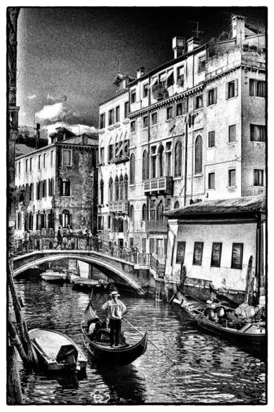 Venedig-highcontrast-ed-sw-6-7
