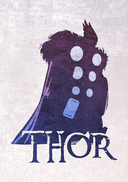 Thor-a3